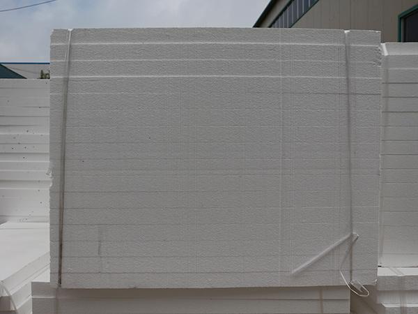 外墙易胜博注册网址保温板